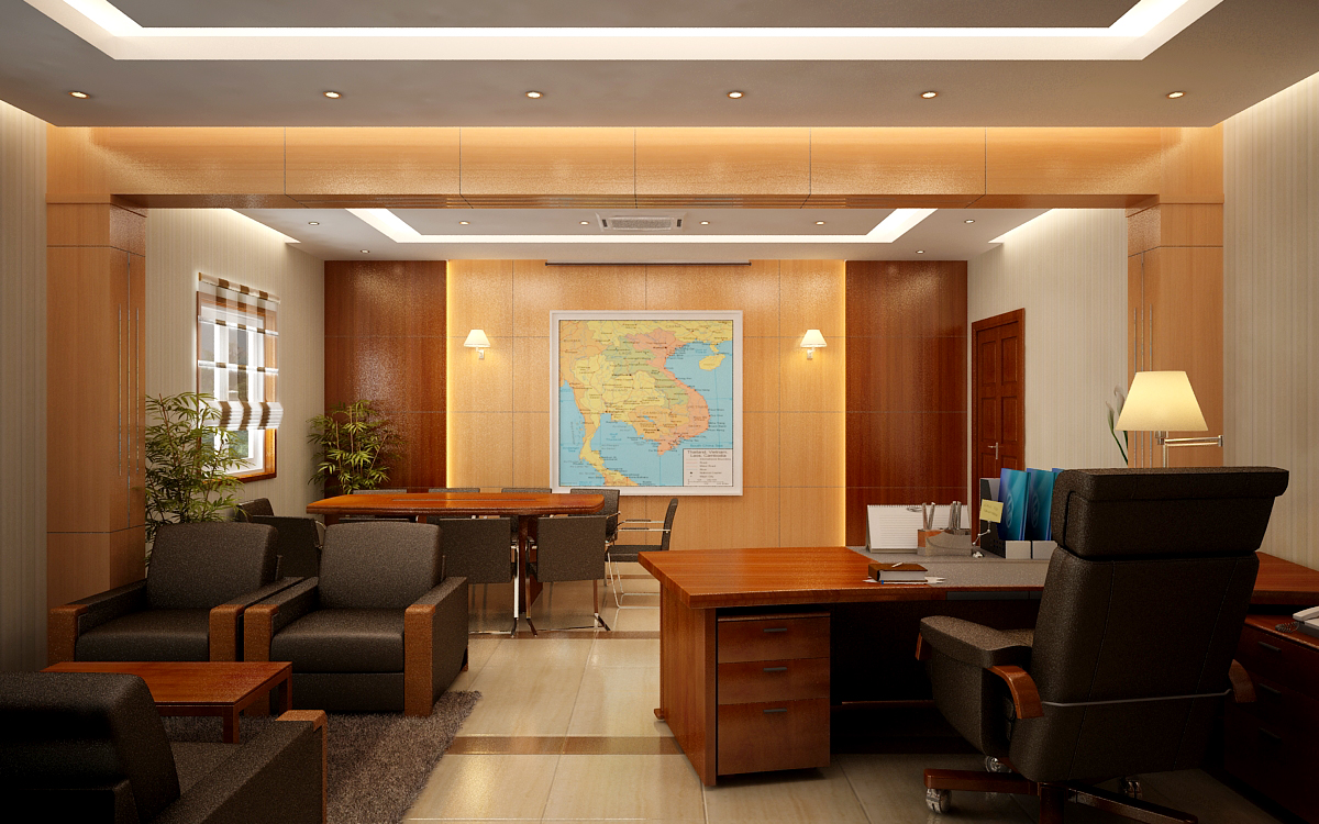 design of office furniture. Unique Office The Design Elements Office Furniture Layout Director Rational To Design Of Office Furniture Y